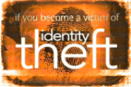 5 Things to do if You Become a Victim of Identity Theft